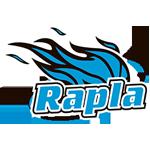 Rapla Korvpallikool