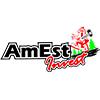 AmEst