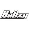 Ballzy