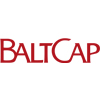 BaltCap