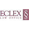 Eclex Law Office