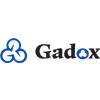 Gadox