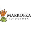 Markofka