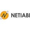 Netiabi