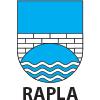 Rapla