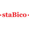 staBico