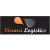 Vormsi Logistics