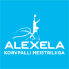 Alexela Meistriliiga
