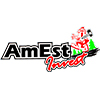 AmEst Invest