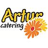 Artur Catering