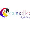 Candille