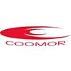Coomor
