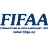 FIFAA