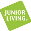 Junior Living
