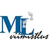 ML Viimistlus