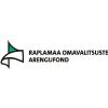 Raplamaa omavalitsuste arengufond