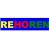 Rehoren