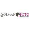 SolmanFoto