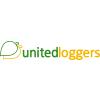 UnitedLoggers