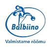 Balbiino